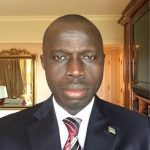 Gambia: Another Minister Quits President Jammeh's Cabinet