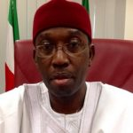 Delta PDP Blasts APC over $10m Money Laundering Allegation Against Okowa