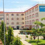 2 Staffs, 3 Students of Nigerian Turkish International College Abducted in Ogun