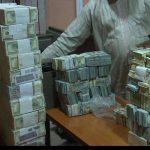 Ex-NNPC GMD, Yakubu Loses Bid to Upturn Forfeiture of $9.8m
