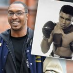 Muhammad Ali's Son Detained At Florida Airport, Immigration Official Asked 'Are You Muslim?'