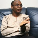 Southern Kaduna Attack: Government Imposes 24-Hour Curfew on 2 LGAs
