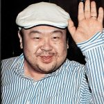 Security Operatives Arrest More Suspects over Killing of North Korean Leader's Half Brother