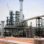 APC Hails Nigeria-Niger Crude Oil Pipeline; Refining Plan