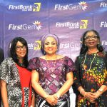 FirstBank Partners Oyo State on Women Empowerment