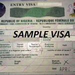 Nigeria Govt Introduces Visa on Arrival for Foreign Investors