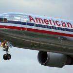 Co-pilot Dies Just Minutes Before Landing