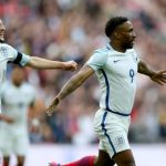 SPORTS | Russia 2018: England Beat Lithuania at Wembley 2-0