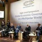 G20 Finance Ministers Back Out Of Anti-Protectionist Deal