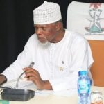 Senate Insists Customs Boss Hammed Ali Must Wear Uniform