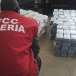 Nigerian Senate Passes Whistleblowers Protection Bill