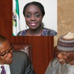 INVESTIGATION: Three Officials Wrecking Nigeria's Economic Recovery