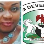 Former Ag. NTDC Boss, Rae-Omoh Petitions Information Minister, Protests Demotion