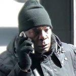 New York Police Arrests Ex-NAN Staff, Shuaibu Over Bank Robbery