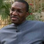 Group Demands Andy Uba's Arrest, Prosecution over Certificate Forgery
