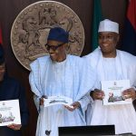 Buhari Urges State Governments to Draw Inspiration In New Economic Growth Plan