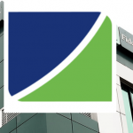 HI 2018: Fidelity Bank Sustains Growth Trajectory as Profits Soar by 27% to close at N13bn