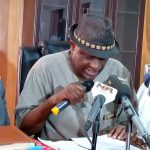 Lagos Tasks Residents on Safety Consciousness