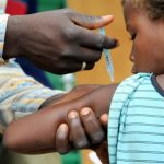 Meningitis: Lagos Debunks  Death Reports
