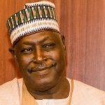 After 8-Hour Grilling, EFCC Detains Ex-SGF, Babachir Lawal