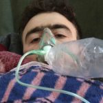 58 Killed, Many Wounded in Syria Chemical Attack