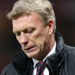 Despite His Disparaging Comments, Sunderland Announce Confidence in Coach Moyes