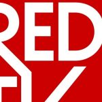ENTERTAINMENT – REDTV's 'Here and Now: The Adventures of TASA' Returns