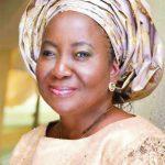 Dame Patricia Anenih: A Matriarch in Whom Humanity Lived