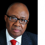 Heirs Holdings Announces Appointment of Group Chief Executive