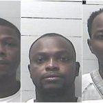 3 Nigerian Internet Fraudsters Get 235-Year Imprisonment in US