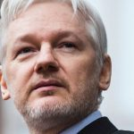 Sweden Drops Rape Charges Against Wikileaks Founder, Julian Assange