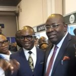 OPINION: Bayelsa/Olobiri Roundtable Launched in Houston
