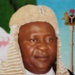 BREAKING: Delta Assembly Speaker Impeached; Majority Leader Sacked
