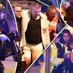 At least 19 People Die, 50 Injure in Bomb Explosion at Manchester Arena