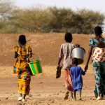 UN Increases Appeal for South Sudan Aid