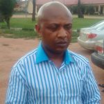 Billionaire Kidnapper, Evans Reverses Self,  Pleads Not Guilty