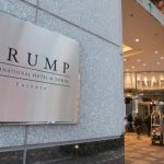 New Owner to Rename Trump Hotel in Toronto