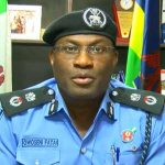 LG Poll: Lagos Police Command Warns Politicians Against Use of Aides During Voting
