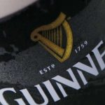 Guinness Nigeria Receives SEC, NSE Approvals to float N39.7bn issue
