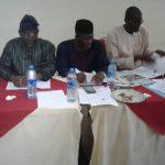 Nigeria: Muslim Professionals Resolve to Tackle Restructuring