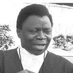 Nigeria's Former Attorney-General, Olu Onagoruwa Dies at 80