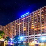 Transcorp Hilton Abuja Celebrates 30 year Anniversary