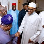 OPINION: Who Would be President Buhari's Next Guests in London