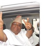 BREAKING NEWS: Tribunal Sacks Osun Governor, Declares PDP's Adeleke Winner