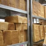 Bakers Groan Over Multiple Taxation in South-East