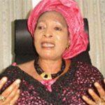 Pastor Defrauds Titi Atiku of N918 Million