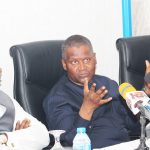 Finish your Refinery Before 2019 -FG Begs Dangote