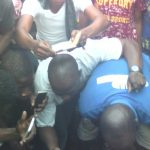 Suspected Ritualists, Kidnappers Killed, Arrested in Lagos