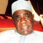 Former Senate Whip, Kanti Bello Dies at 72