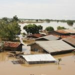 Heavy Floods Displace Over 1000 Victims, Destroy Farmlands in Anambra